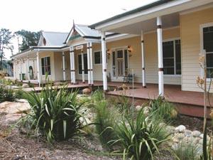 farm house 2.2