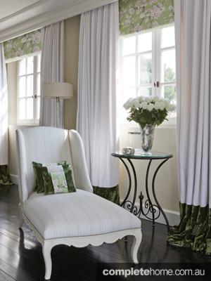france-villa-livingroom10