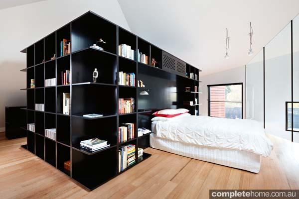 grand-designs-hampton-timber-bookcase-bed8