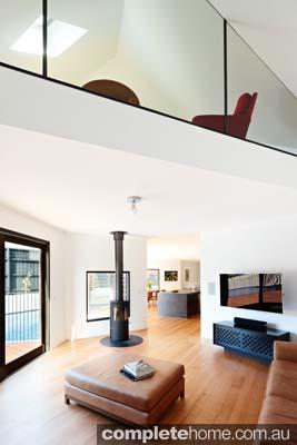 grand-designs-hampton-timber-fireplace5
