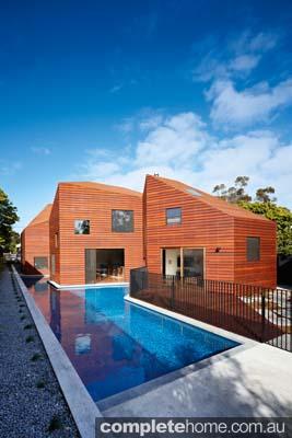 grand-designs-hampton-timber-pool7