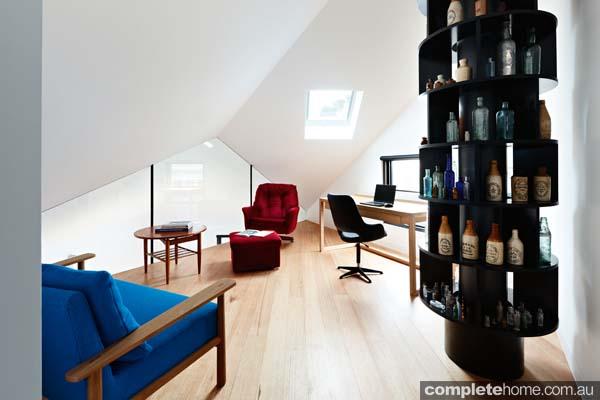 grand-designs-hampton-timber-study10