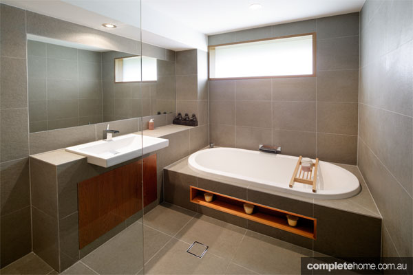 grey-bathrooms-designline-bathrooms3