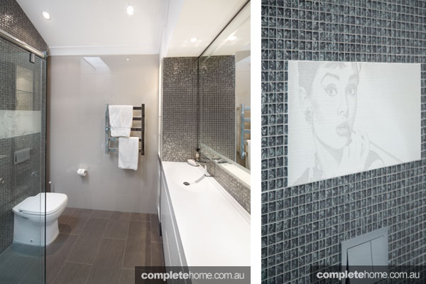 grey-bathrooms-gasparre-tiles7