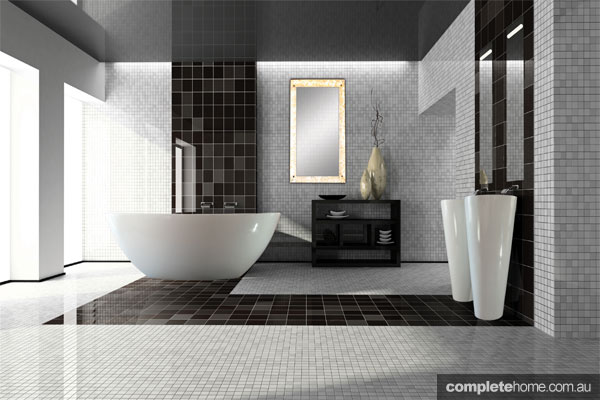 grey-bathrooms-kamirro-bath9