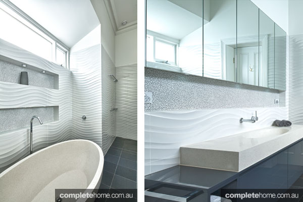 grey-bathrooms-urban-bathrooms4