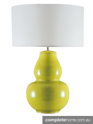 home-decorating-idea-lamp-informalopulence6