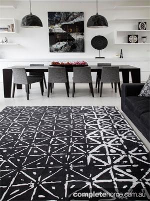 interior-design-batikrug-monochrome5