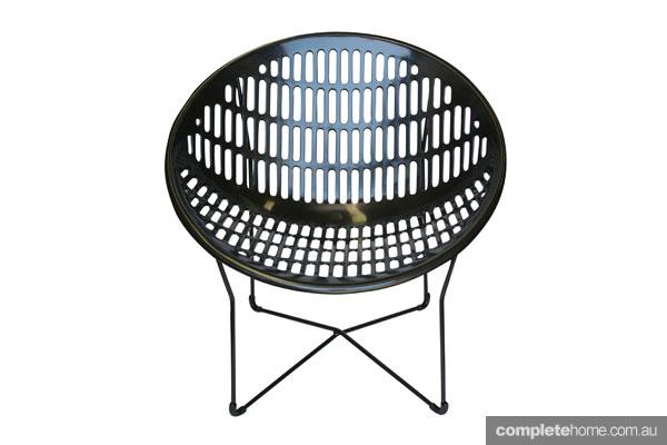 interior-design-blackchair-monochrome14