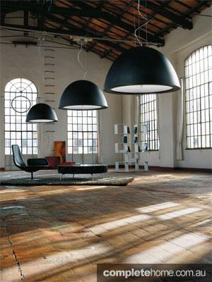 interior-design-ceilinglights-monochrome13