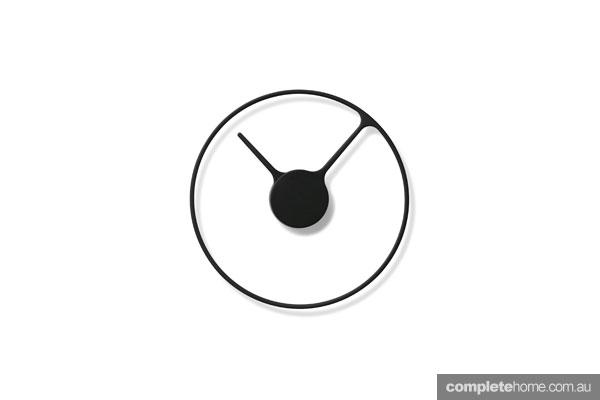 interior-design-clock-monochrome12