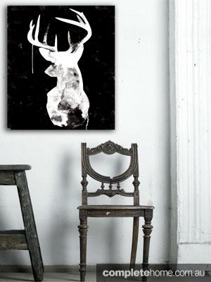 interior-design-deerart-monochrome10