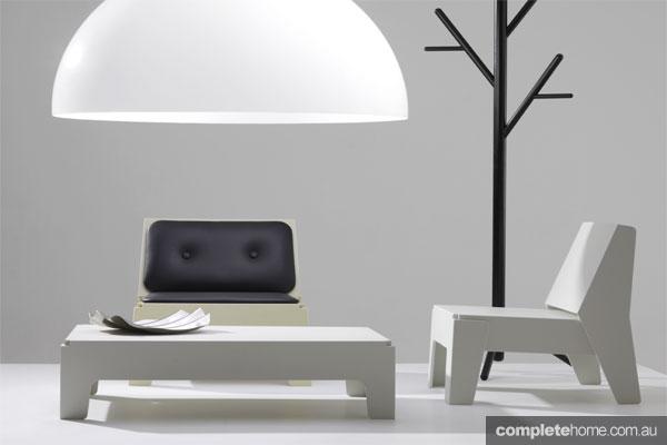 interior-design-domelight-monchrome6