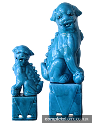 interior-design-shanghai-dogs-blue6