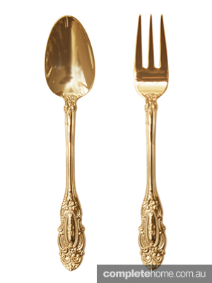 interior-design-shanghai-gold-vintage-fork-spoon10