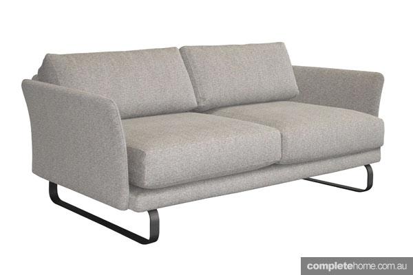 interior-design-sofa-monochrome3