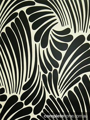 interior-design-wallpaper-monochrome8