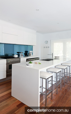 Dulux_kitchen_white_1