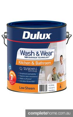 Dulux_washandwear_bluelid_1