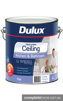 Dulux_washandwear_ceiling_1