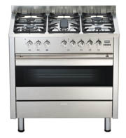 Euro Appliances 1.3