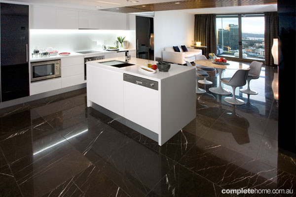 A-Plan Kitchens Designs Ideas