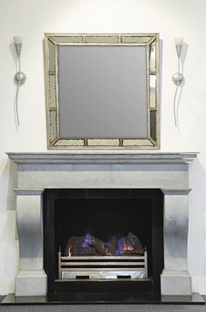 Agnews Fireplaces 2.4