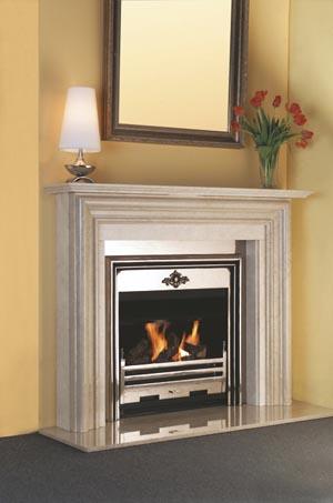 Agnews Fireplaces 2.5