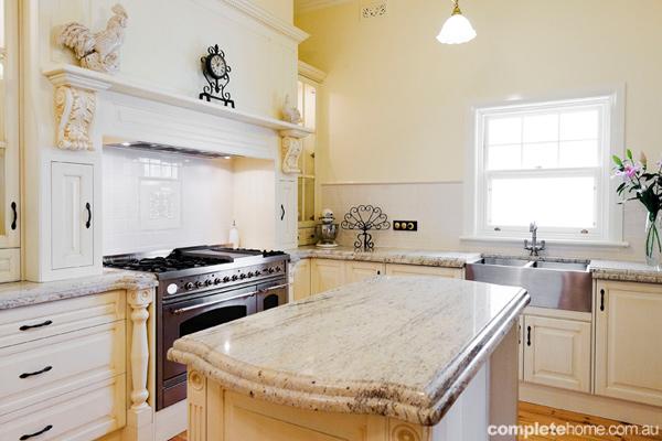 Alby_Turner_kitchen_colour_scheme
