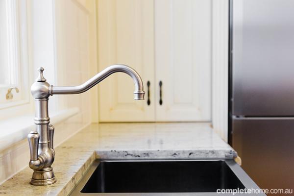 Alby_Turner_kitchen_taps
