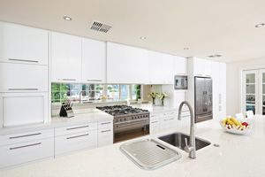 kitchensbypetergill4.3