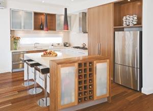 kitchensvictoria1.1