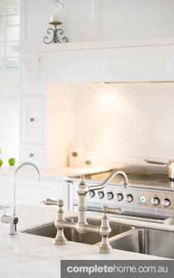 Lets-Talk-Kitchens-2