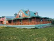 alternate dwellings 6.2