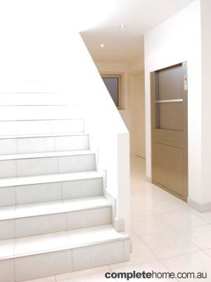 microlift modernisation lift home elevator liftronic dumb waiter