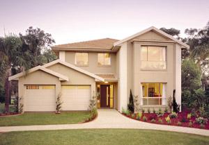 Masterton Homes 1 1