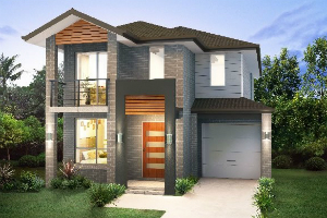 Company overview completehome for Masterton home designs