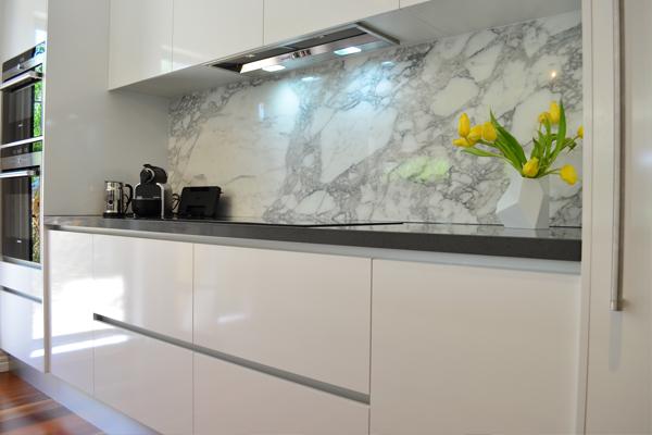 Mint Condition Mint Kitchen Group Design Ideas Renovation