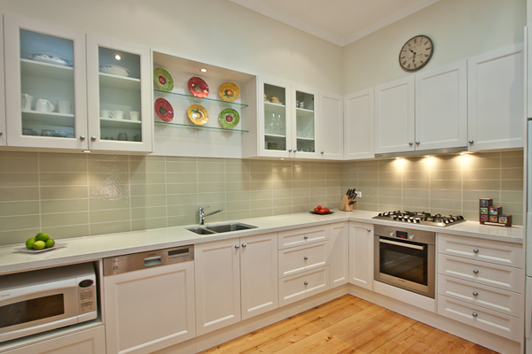 Modern Classic Mint Kitchen Group Design Ideas Renovation