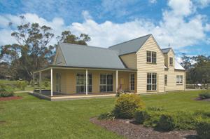 alternate dwellings 3.1