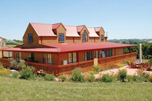 alternate dwellings 3.2