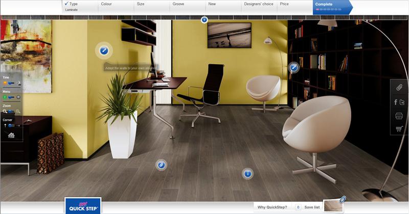 flooradvisor_03