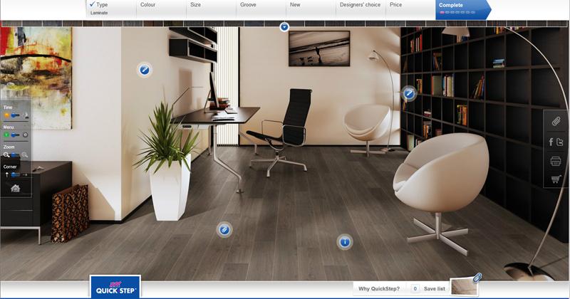 flooradvisor_05