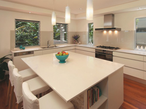 kitchenandbathroomtrends1.1