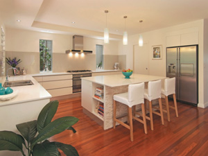 kitchenandbathroomtrends1.2