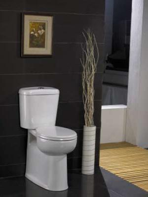 bathroomandkitchensupplies1