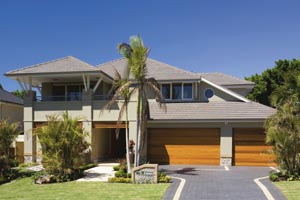 Binet Homes 2.3
