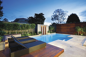 Brighton Pools and Spas 3.2