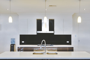 Carrera Kitchens 5.1