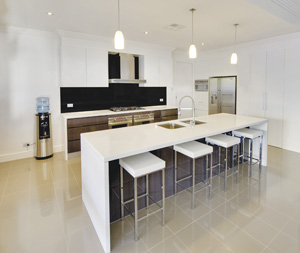 Carrera Kitchens 5.2